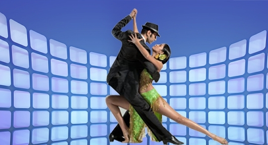 Sandip Soparrkar Dance Classes Are The First In The Country To Open Post Unlock Announcement